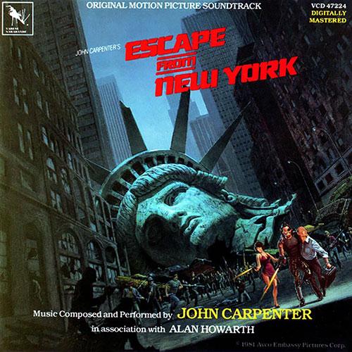 john-carpenter-music-escape-from-new-york-500