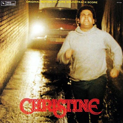 john-carpenter-music-christine-500