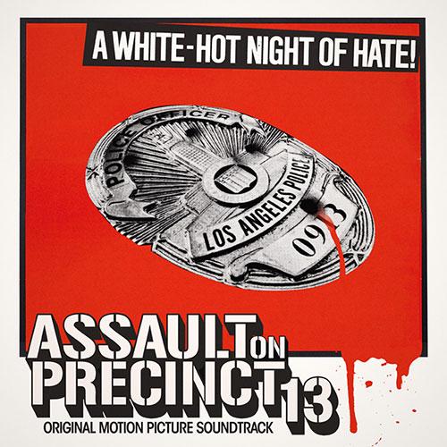 john-carpenter-music-assault-on-precinct-13-500