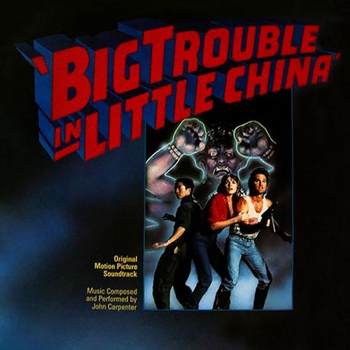 john-carpenter-music-big-trouble-in-little-china-500