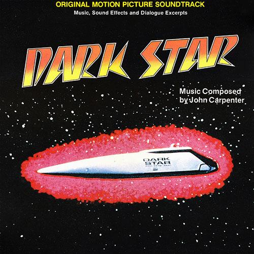 john-carpenter-music-dark-star-500
