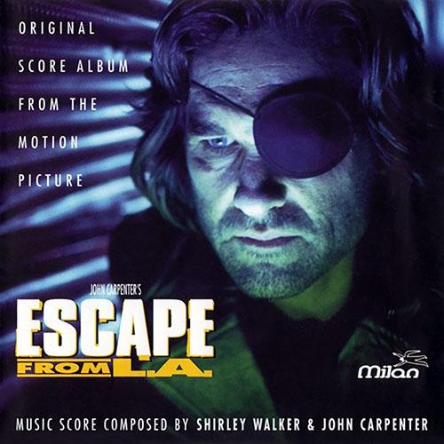 john-carpenter-music-escape-from-la-500