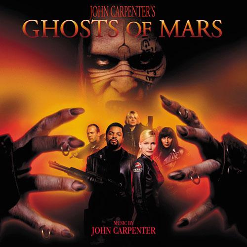 john-carpenter-music-ghost-of-mars-500