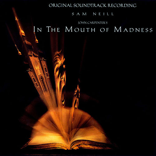 john-carpenter-music-in-the-mouth-of-madness-500