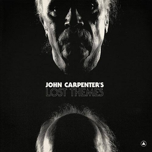 john-carpenter-music-lost-themes-500