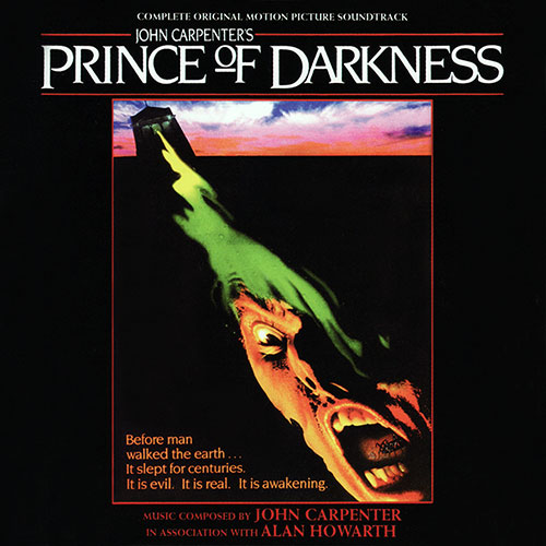 john-carpenter-music-prince-of-darkness-500