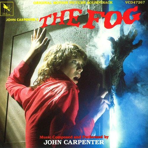 john-carpenter-music-the-fog-500