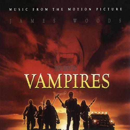 john-carpenter-music-vampires-500