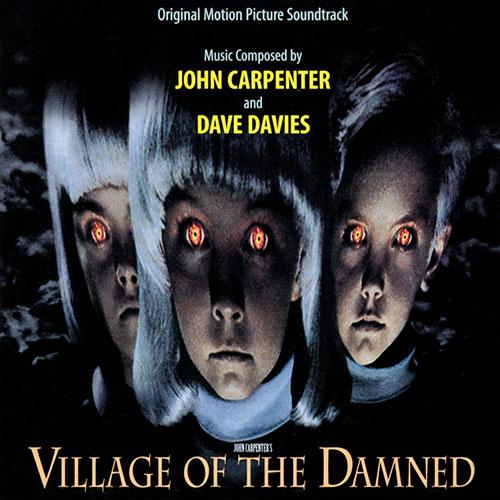 john-carpenter-music-village-of-the-damned-500