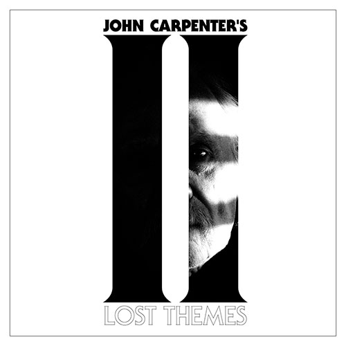 john-carpenter-music-lost-themes-2-500